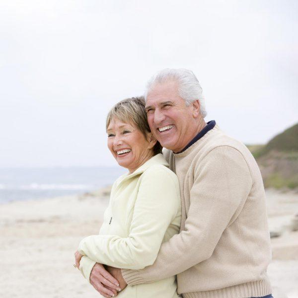 Klassische Lebensversicherung