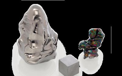 Technologiemetalle – sichern Sie Ihr Vermögen mit inflationsresistenten Sachwerten.