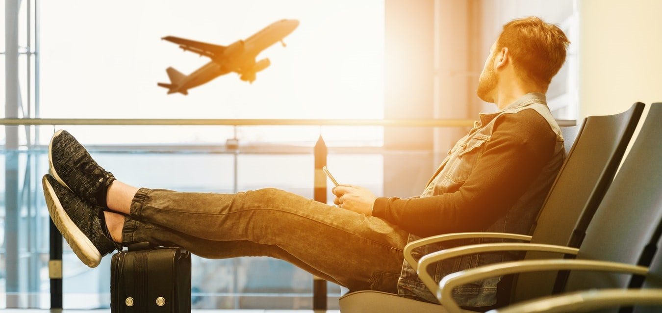 Benötigen wir eine Reiseversicherung