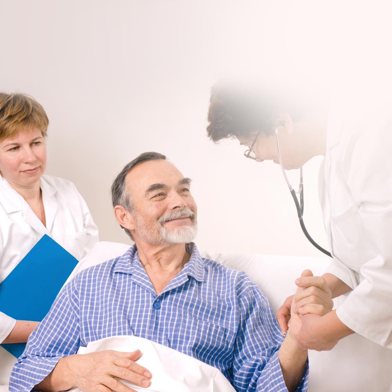 Krankenversicherung – was sie wissen sollten